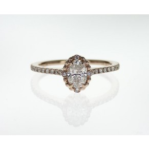 ctr: 0.53 ct / melee: 0.19 ct